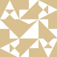 Geo_X's avatar
