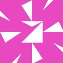 geodude2010's avatar