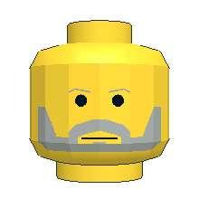 avatar of geoffgr