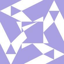 geoffpugh's avatar