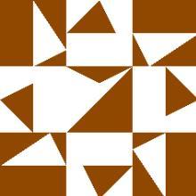 Geoffreyk00's avatar
