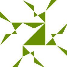 geoinfonierula's avatar