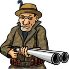 Geokish's avatar