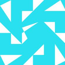 geomac2011's avatar