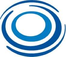 GeoMan001's avatar