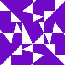 Geonate's avatar