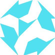 geopan7's avatar