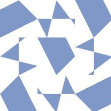 Geopapas's avatar