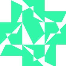 Geordie69's avatar