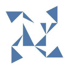 Geordie71's avatar
