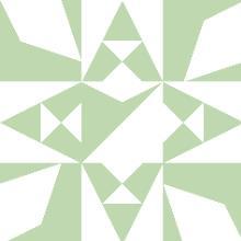 geordie_123's avatar