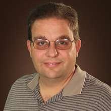 George Mastros
