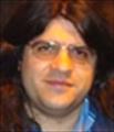 George Tachev