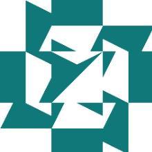 George124345's avatar