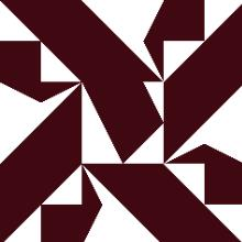 george5784's avatar
