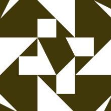 GeorgeKang's avatar
