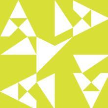 GeorgeMc's avatar