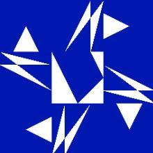 georgenm's avatar