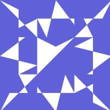 GeorgeSC-848's avatar