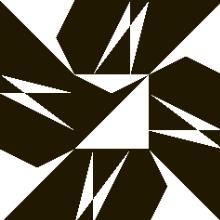 Georgewang4's avatar