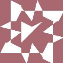 Georgezc's avatar