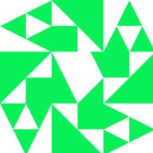 Georgi_1's avatar
