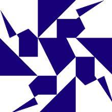 georkost's avatar