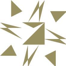 GeoSs's avatar