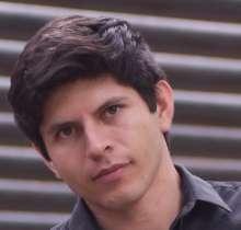 Geovany Acevedo