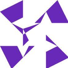 geovany13's avatar