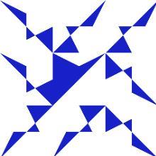 Geoworld's avatar