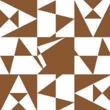 gepard_367's avatar