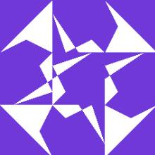Geraa's avatar