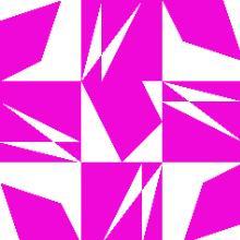GeraldvonRiva's avatar