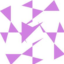 gerantoine's avatar