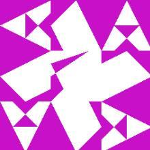 gerardo.c's avatar
