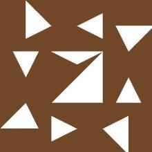 GerCasti's avatar