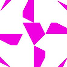 GerDev1's avatar