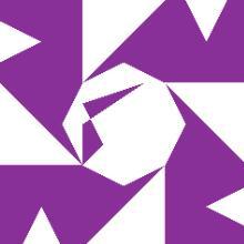 Gerganna's avatar