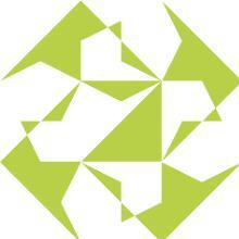 gerhabi's avatar