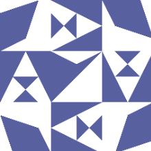 gerhardgermishuys's avatar
