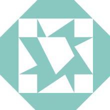 Geri2501's avatar