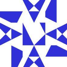 geri5564's avatar