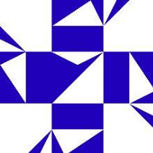 gerlag's avatar