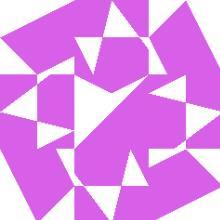 GermánM's avatar