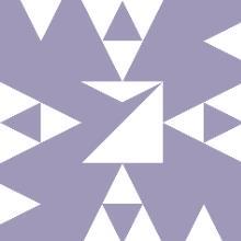 germaine1's avatar
