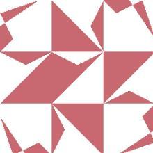 GermanEZI's avatar