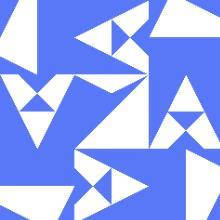 germanlecona's avatar