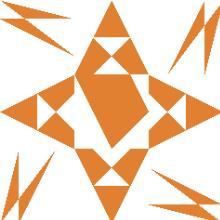 germanmarky's avatar