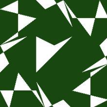gero_1276's avatar